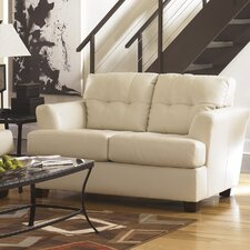 DuraBlend Loveseat