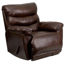 Contemporary Tonto Rocker Recliner