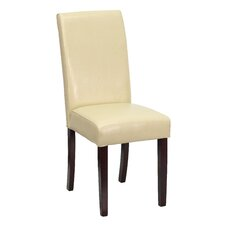 Parsons Chair I