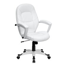 Executive Office Chair I