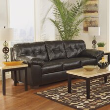 Alliston Sofa