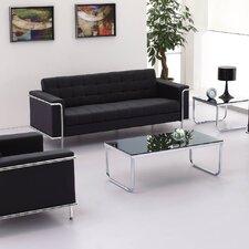 Hercules Lesley Series Contemporary Sofa