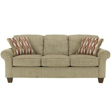 Newton 2 Piece Signature Design by Ashley Living Room Set