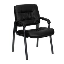 <strong>Flash Furniture</strong> Executive Guest Chair