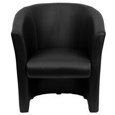 Quarter Lounge Chair