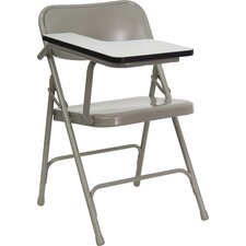 Premium Steel Folding Chair