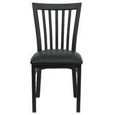 Hercules Series School House Side Chair