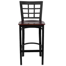 "Hercules Series 41.75"" Bar Stool"