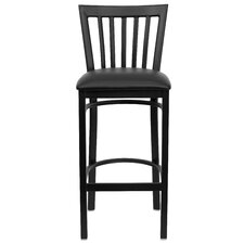 "<strong>Flash Furniture</strong> Hercules Series 27.75"" Bar Stool"