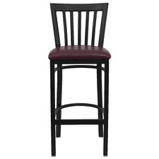 "Hercules Series 27.75"" Bar Stool"