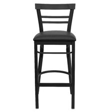 "<strong>Flash Furniture</strong> Hercules Series 30.75"" Bar Stool"