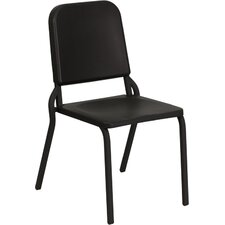 <strong>Flash Furniture</strong> Hercules Series High Density Stackable Melody Band / Music Chair