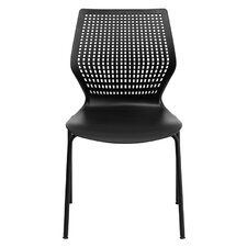 <strong>Flash Furniture</strong> Hercules Series Stack Chair