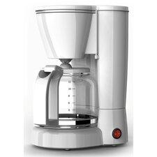12 Cups Coffee Maker