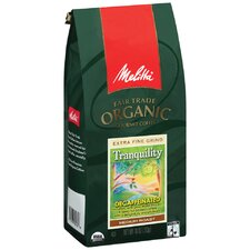 10 Oz. Decaf Tranquility Medium Roast Organic Coffee