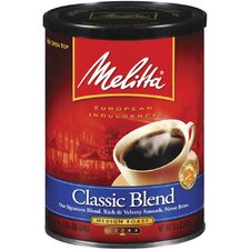 11 Oz. Premium Blend Classic Coffee