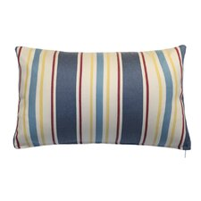 Cayman Primary Indoor and Outdoor Lumbar Pillow