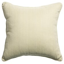 Outdoor/Indoor Vibrant Hopi Pillow