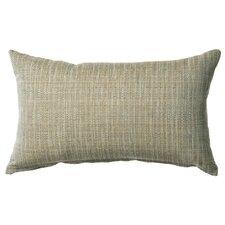 Indoor Essential Adjourn Washed Pillow