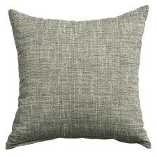 Indoor Essential Vermicelli Pillow