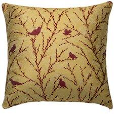 Monegetti Polyester Pillow