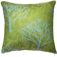 San Marino Polyester Pillow
