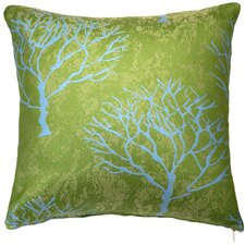 San Marino Polyester Pillow