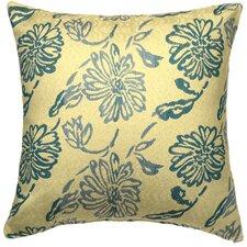 Amberes Polyester Pillow