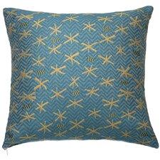 Zurich Polyester Pillow