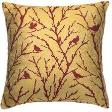 Zermatti Polyester Pillow