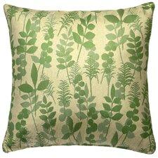 Ginebra Polyester Pillow