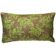 Sevilla Polyester Pillow