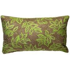 Sevilla Polyester Pillow