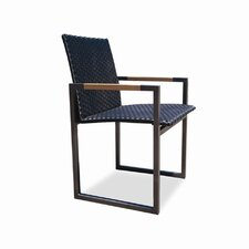 Coast Dining Arm Chair