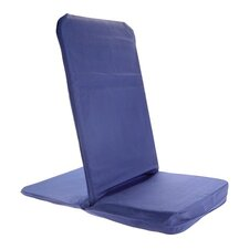 <strong>OMSutra</strong> Folding Meditation Chair
