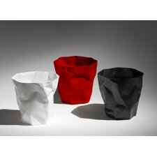 <strong>Essey</strong> BinBin Wastepaper Basket