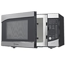 <strong>Westinghouse</strong> 0.9 Cu. Ft. 900 Watt Microwave