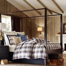 Big Sky Comforter Set