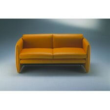 Boater 2 Seater Sofa