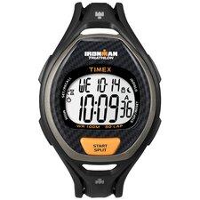 Ironman Sleek 50 Lap Watch