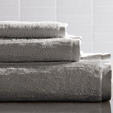 Solid Slub Hand Towel