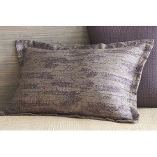 River Rock Decorative Pillow