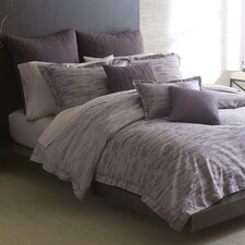 River Rock Cotton Duvet Cover