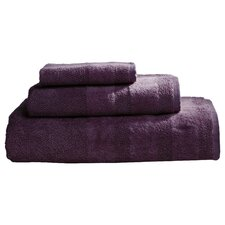 Strada Stripe Bath Towel