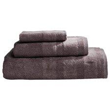 Strada Stripe Wash Cloth