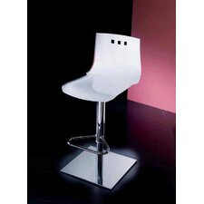 Bingo 53 cm Adjustable Bar Stool