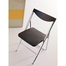 Nobys Carrello Folding Chair