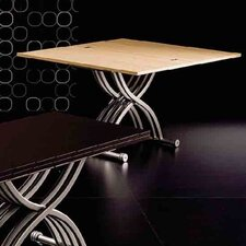 Saliscendi Transformable Coffee Table - 65-75cm