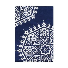 Patriot Blue Rug