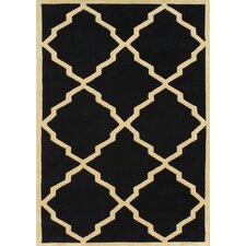 Casablanca World Classic Geometric Rug
